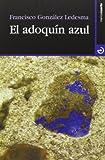 El Adoquín Azul (Cuadrante 9)