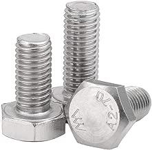 clous en fer-2 * 30 mm Clous en acier ronds clous /à bois clous /à bois 500 pi/èces