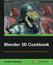 Best the complete guide to blender graphics Reviews