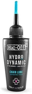 Muc Off Hydrodynamic Lube