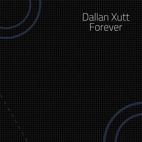 Dallan Xutt