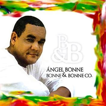 Bonne & Bonne (Remasterizado)
