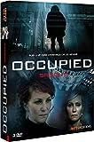 Occupied-Saison 2