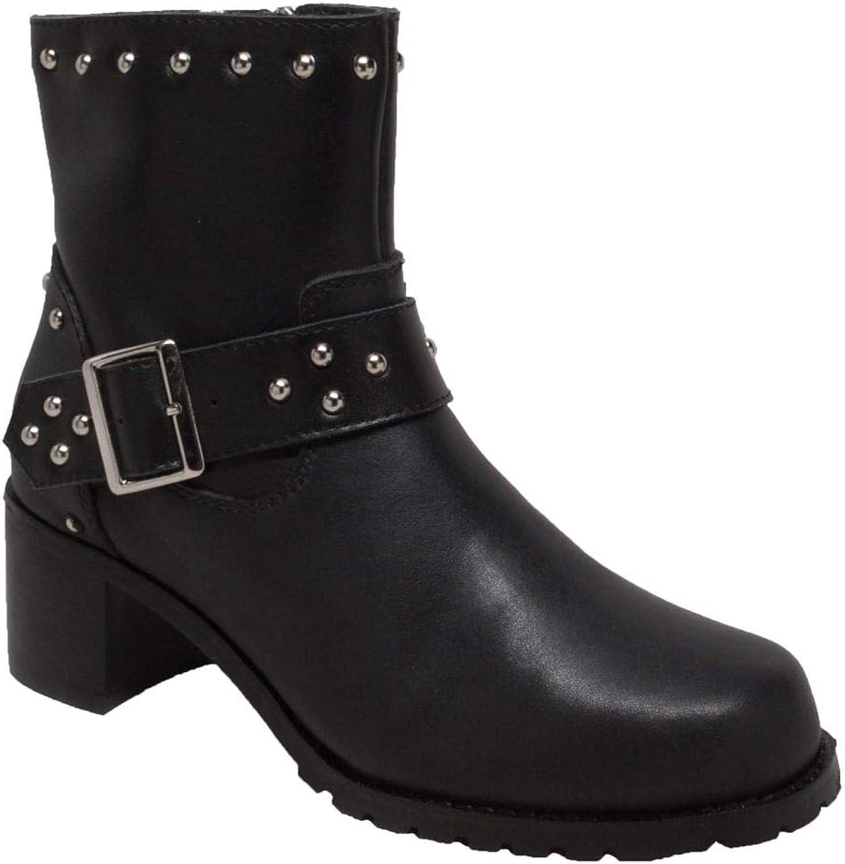 Lätt att ta ta ta på lätta skor  bästa erbjudande