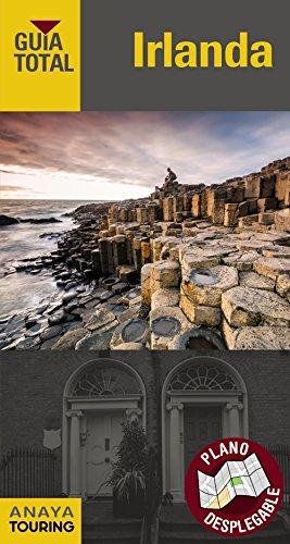 Irlanda (Guía Total - Internacional)