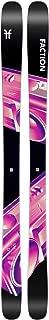 Faction Skis Prodigy 1.0