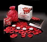 Valentine Amore Romantic Gift Set #affiliate