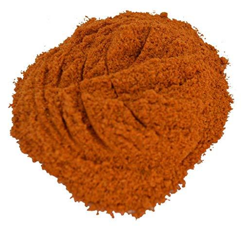 Kipkruiden Mexicaans zonder zout - strooibus 250 gram