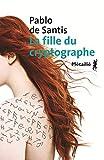 La fille du cryptographe (BB HISPANO) (French Edition)
