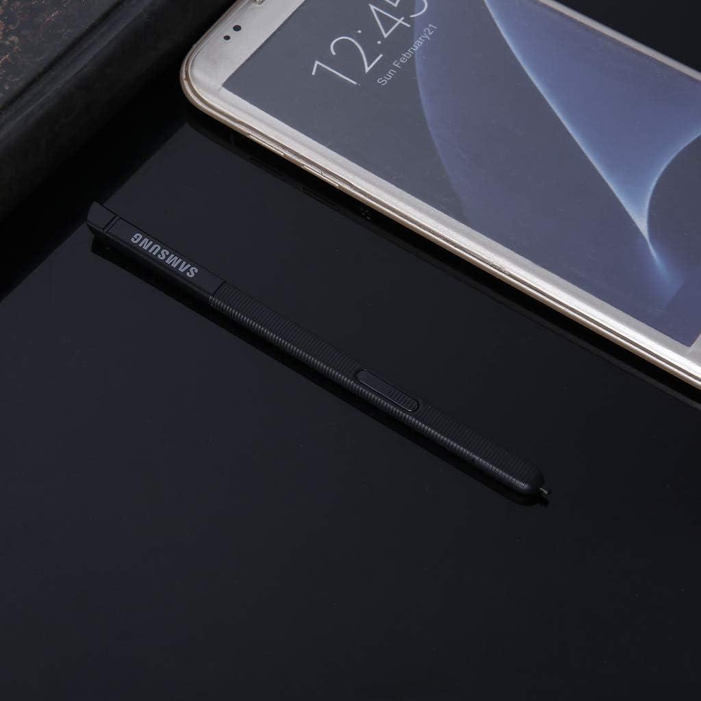 Xuebai F/ür Samsung Galaxy Tab A 10.1 SM-P350 P355C P555C P580N Tablet-St/ück Touch S Pen S Pen White