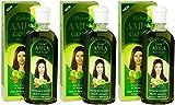 Dabur Amla Gold - Aceite para el cabello (200 ml)