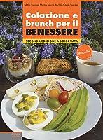 colazione e brunch per il benessere