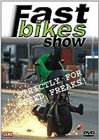 Fast Bikes Show 1 [DVD] [Import]