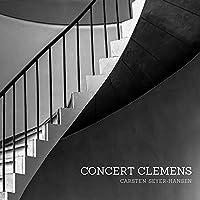 Various: Concert Clemens