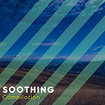 """"""" Soothing Massage Compilation """""""