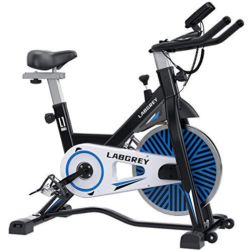 exercise bike ipad   Alabama