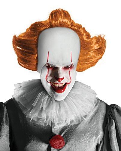 Stephen King Kit de Maquillage Ça
