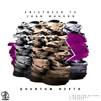 Quantum Depth