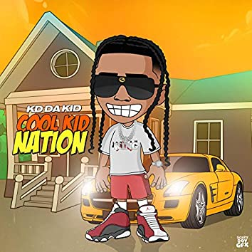 Cool Kid Nation
