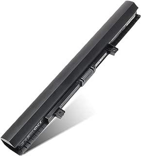 New PA5185U-1BRS PA5184U-1BRS PA5186U-1BRS PA5195U-1BRS Laptop Battery for Toshiba Satellite C50 C55 C55D C55T L55 L55D L55T Series C55-B5200 C55-B5270 C55D-B5310