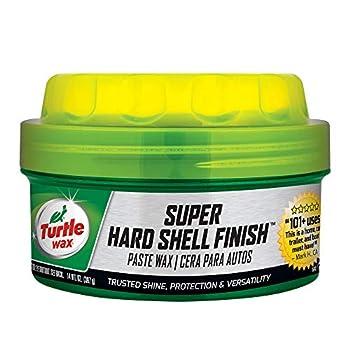 Best turtle wax Reviews
