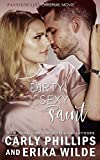 Dirty Sexy Saint (Dirty Sexy Series, Band 1)