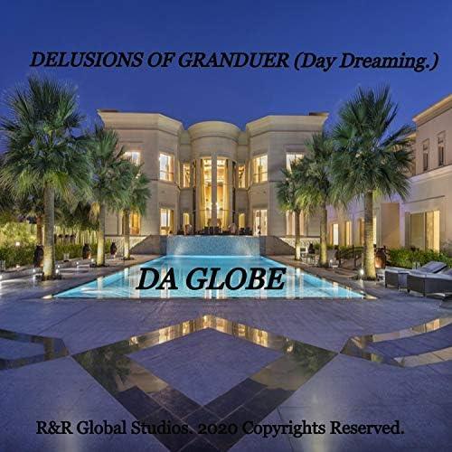 Da Globe