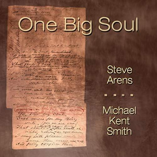 Steve Arens & Michael Kent Smith