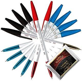 Best reynolds ballpoint pen Reviews