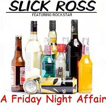A Friday Night Affair