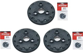 traxxas 86 tooth spur gear
