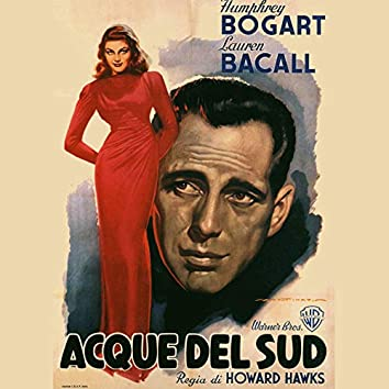 """How Little We Know (From """"Acque Del Sud """" Original Soundtrack)"""