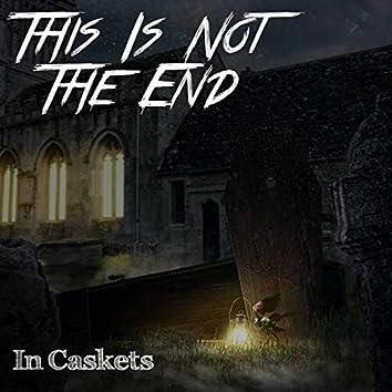 In Caskets (feat. Jonny Neville)