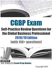 Best nasbite cgbp study guide Reviews