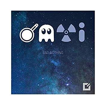 Omni and Nothing (EP)