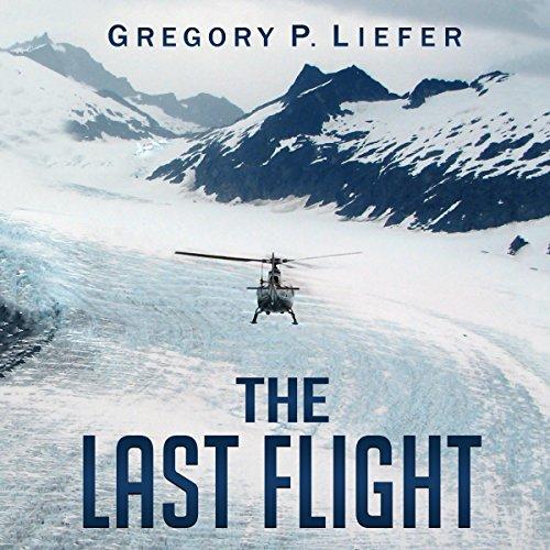 The Last Flight: A Novel