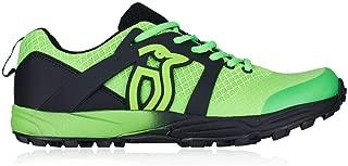 Kookaburra Ricochet Hockey Shoes - SS19