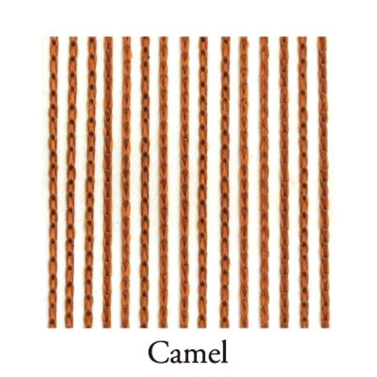 言い換えると韻密輸【Venus Select】リリアンカーテンL-010 Camel