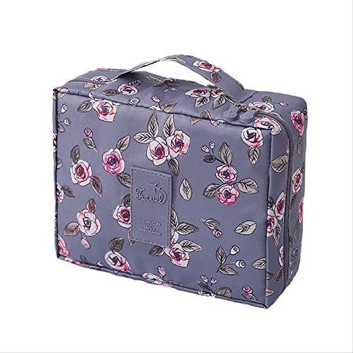 Travel Collection Bag Mujeres Que Llevan Bolsas De