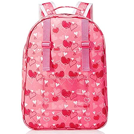 Best Barbie Toy Carrier Backpack