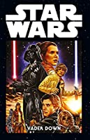 Star Wars Marvel Comics-Kollektion: Bd. 9: Vader Down