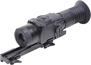 Amazon.com: Pulsar Apex XD50A Thermal Riflescope