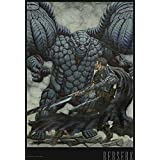 ベルセルク 第2巻 (初回限定版) [Blu-ray]
