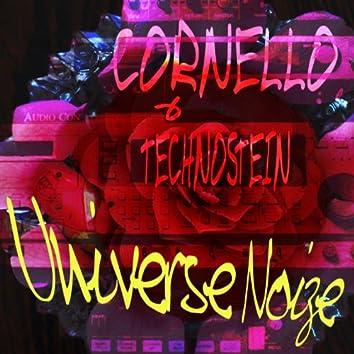 Universe Noize