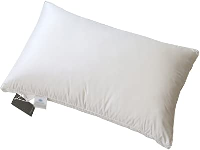 Amazon.com: IKEA.. 502.697.55 Hampdån Almohada, Suave ...