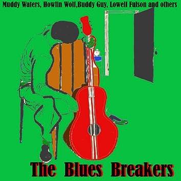 The Blues Breakers