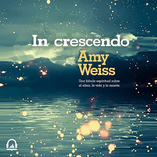 In crescendo cover art