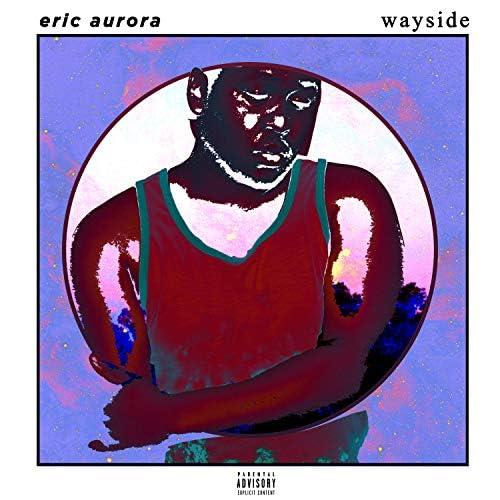 Eric Aurora