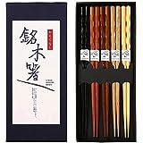 chopsticks woods
