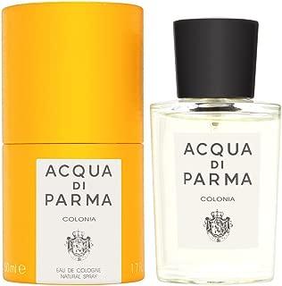Acqua Di Parma Acqua Di Parma Colonia Eau De Cologne Spray